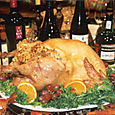 Thanksgiving_turkey_w_great_wines_intl