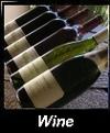 Bloemendal_wines